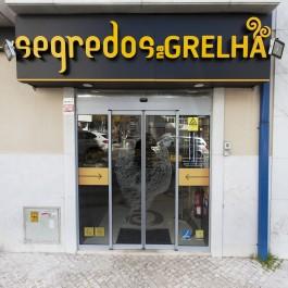 segredos-na-grelha-03