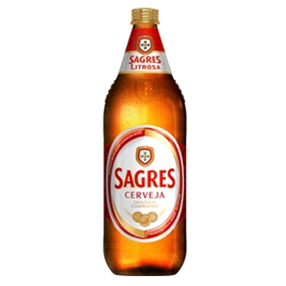 SAGRES 1L